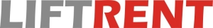 BLR logo_blanketile